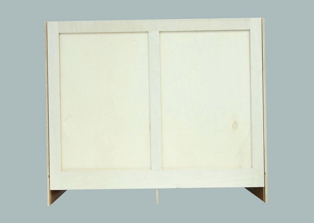 Kitchen Sink Base Cabinet Ideas