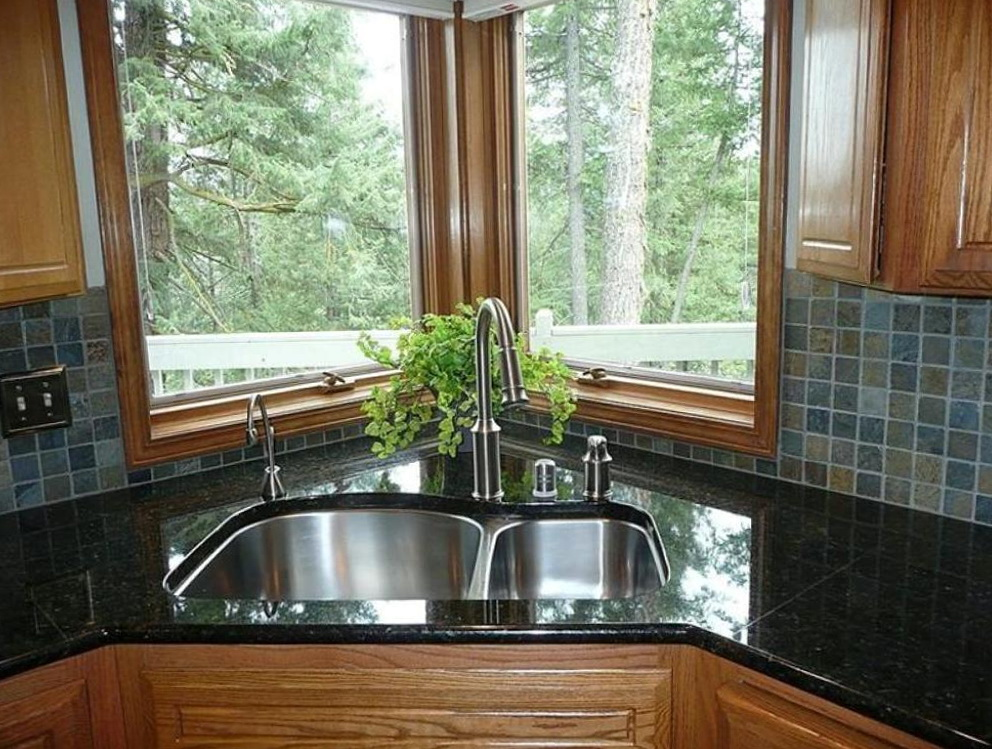 Kitchen Sink Cabinets At Home Depot