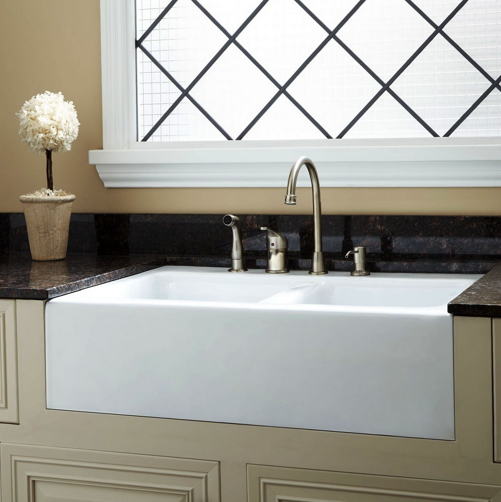Kitchen Sink Cabinets Lowes