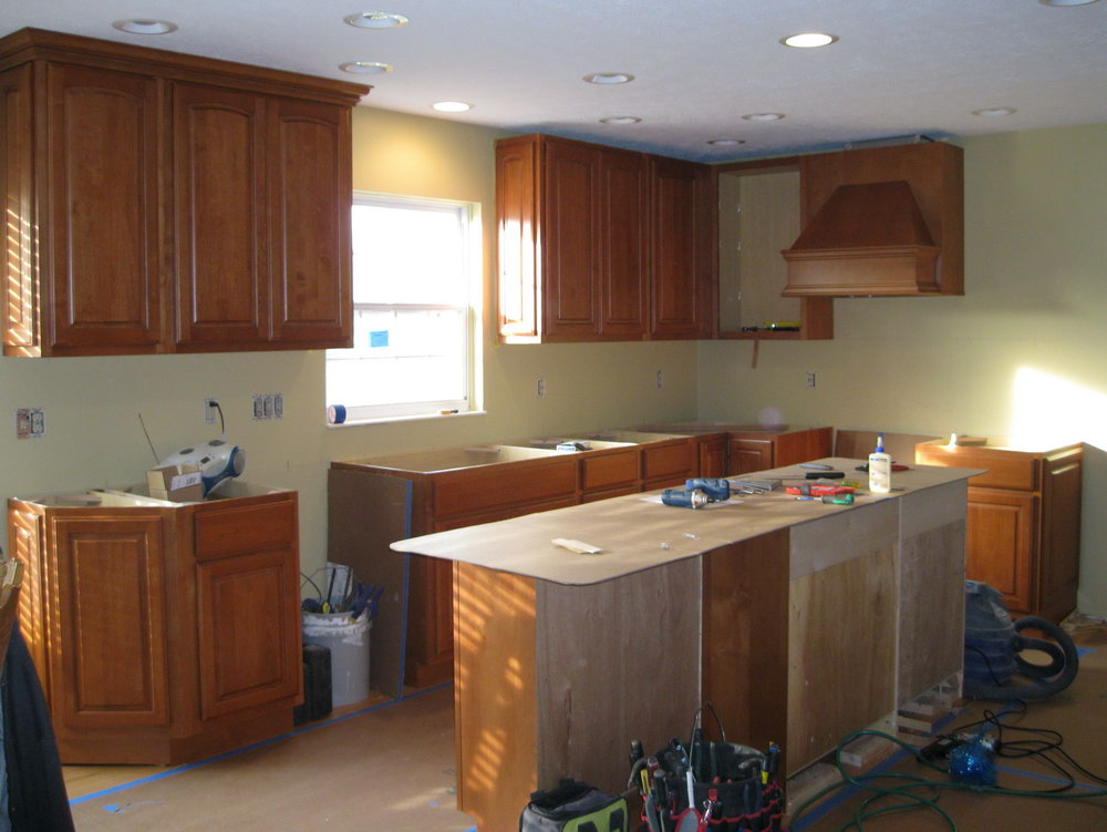 Kitchen Wall Cabinet Philippines