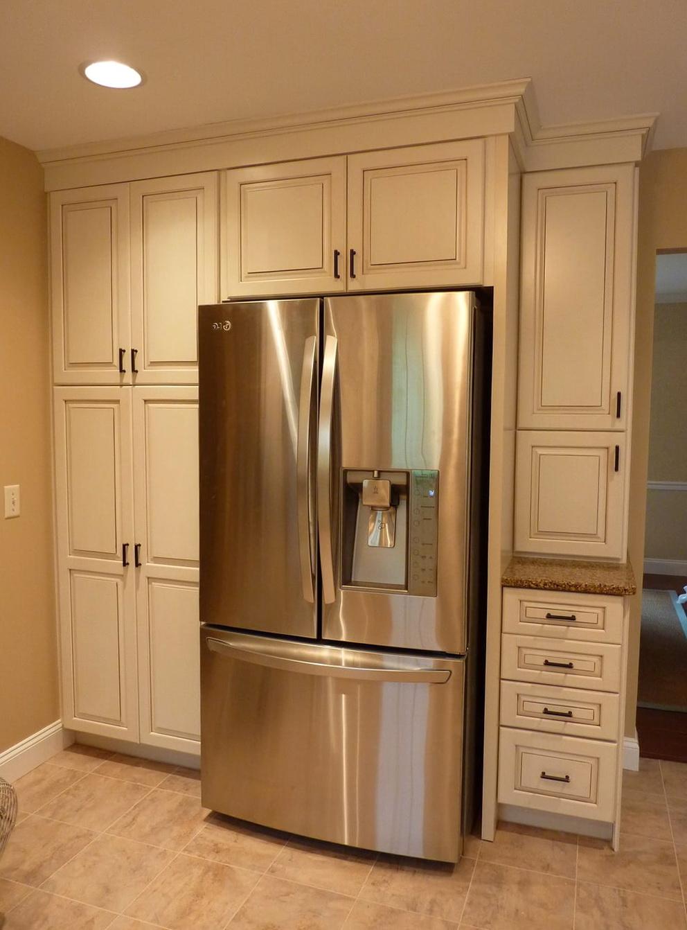 Kraftmaid Kitchen Cabinets Cost