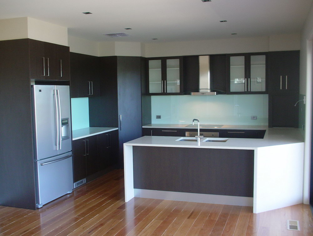 Laminate Kitchen Cabinets Philippines