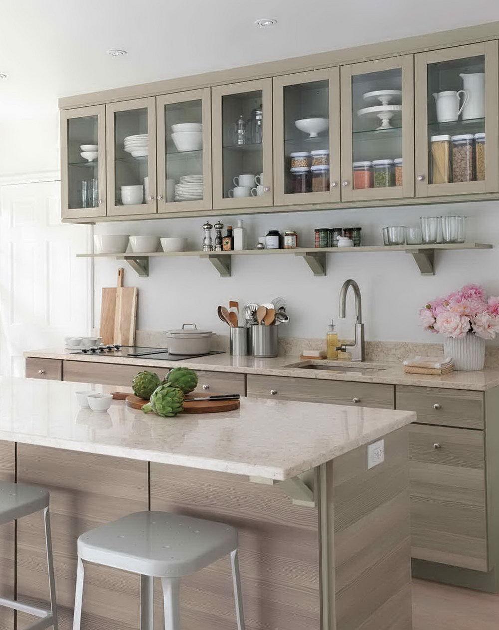 Martha Stewart Kitchen Cabinets Canada