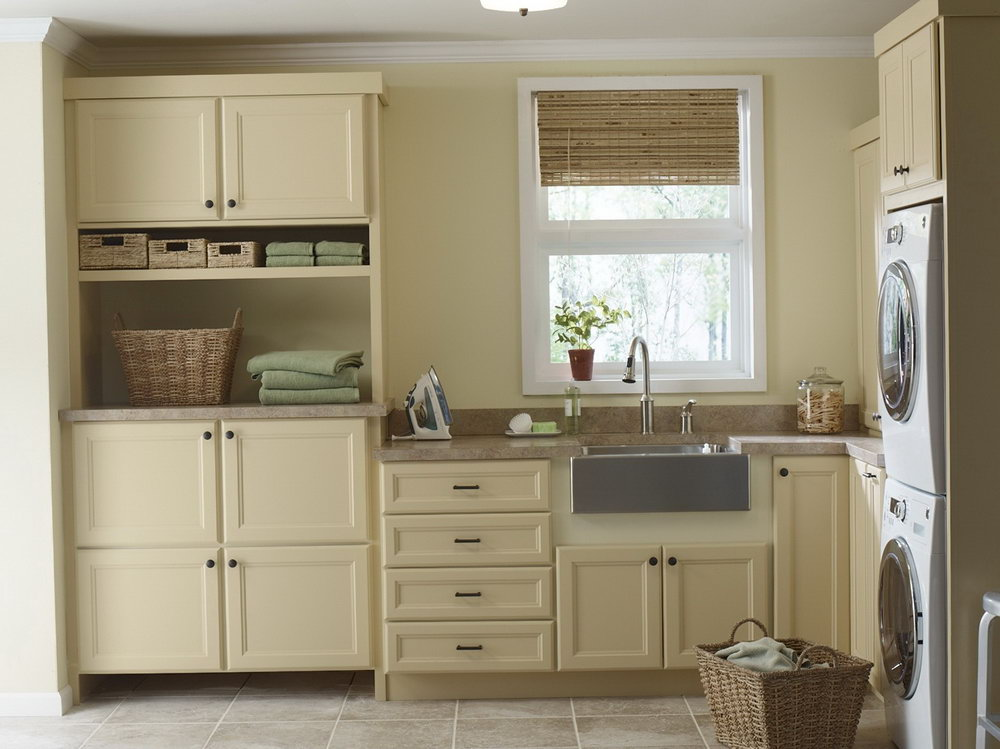 Martha Stewart Kitchen Cabinets Catalog
