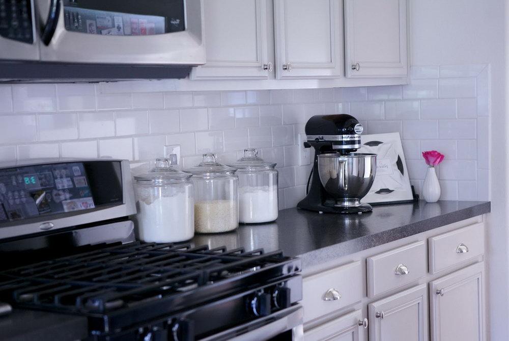 Martha Stewart Kitchen Cabinets Cost