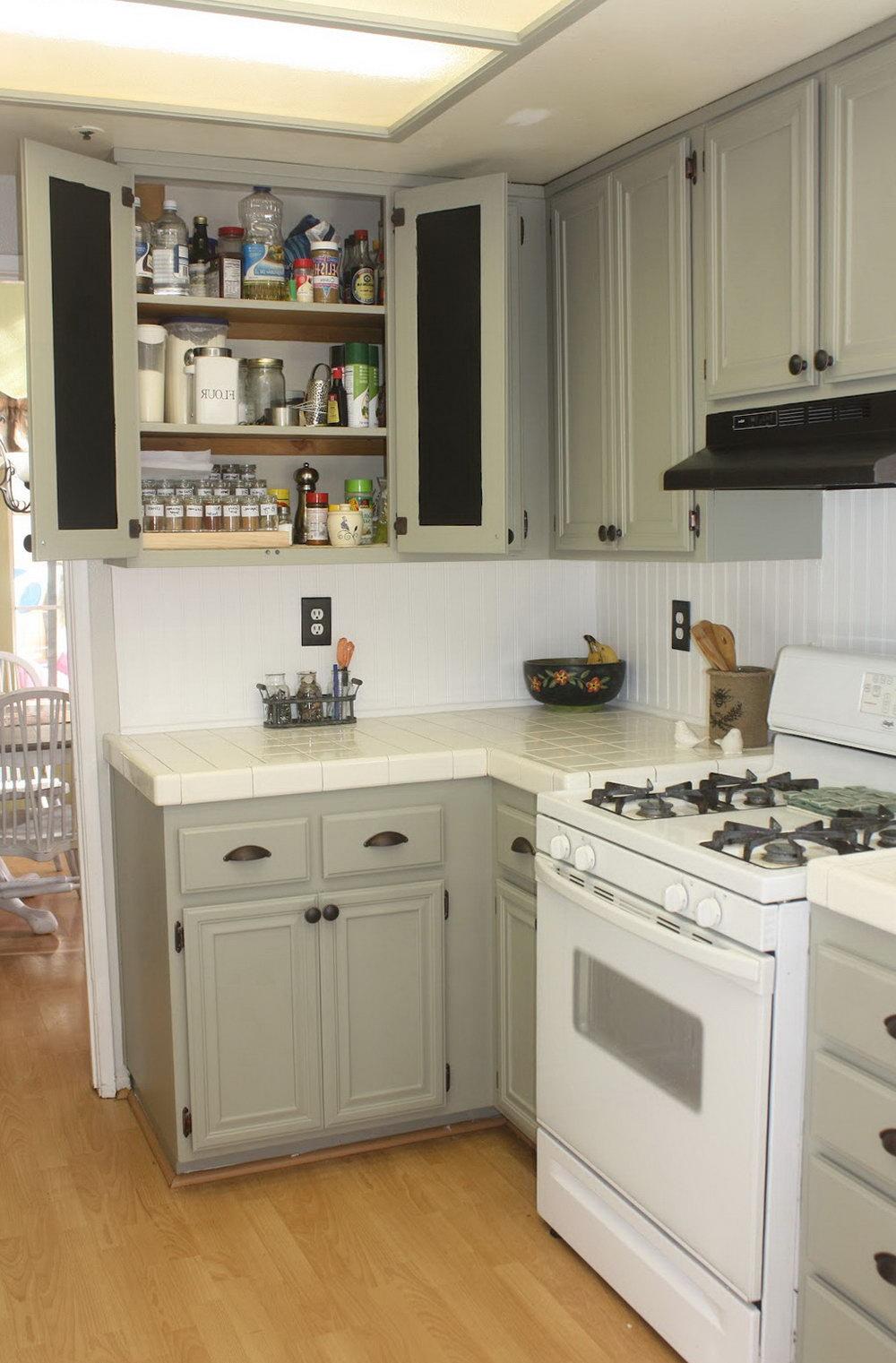 Martha Stewart Kitchen Cabinets Reviews