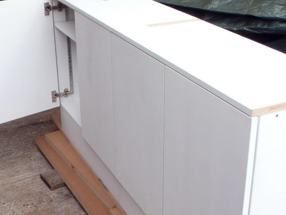 Mdf Kitchen Cabinet Doors Prices