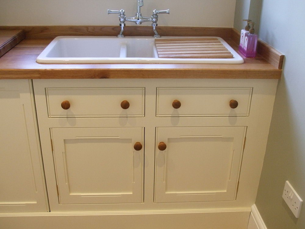 Mdf Kitchen Cabinet Doors Reviews