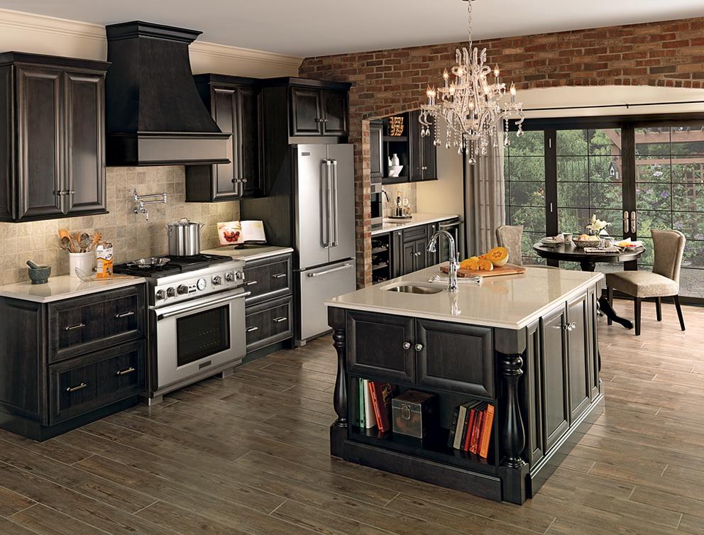 Merillat Kitchen Cabinets Wholesale