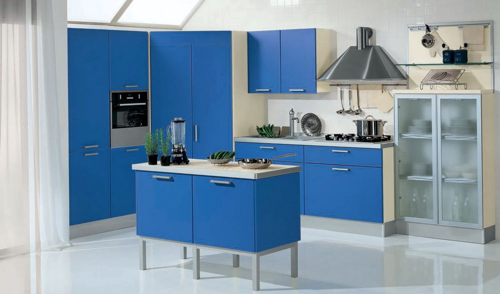 Modular Kitchen Cabinets Cebu