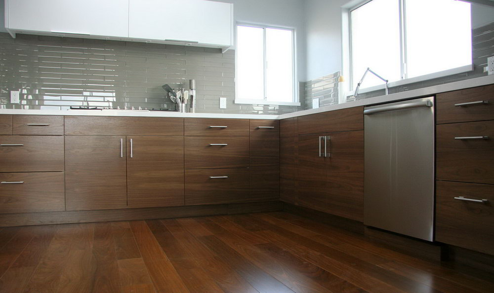 Pictures Of Kitchen Cabinets In Singapore