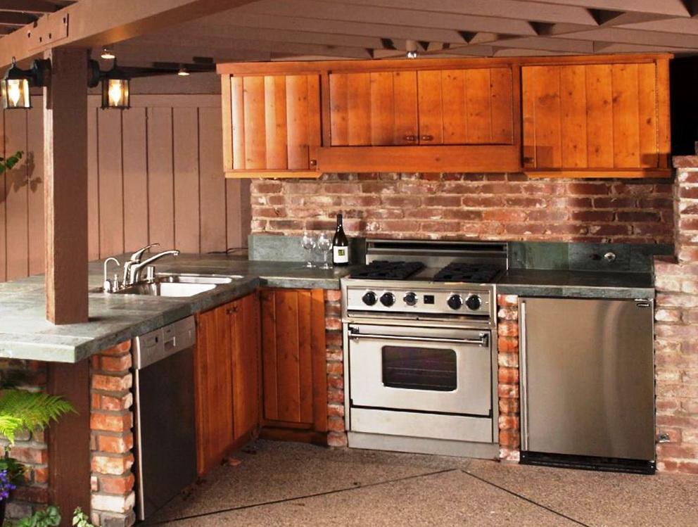 Prefab Kitchen Cabinets Canada