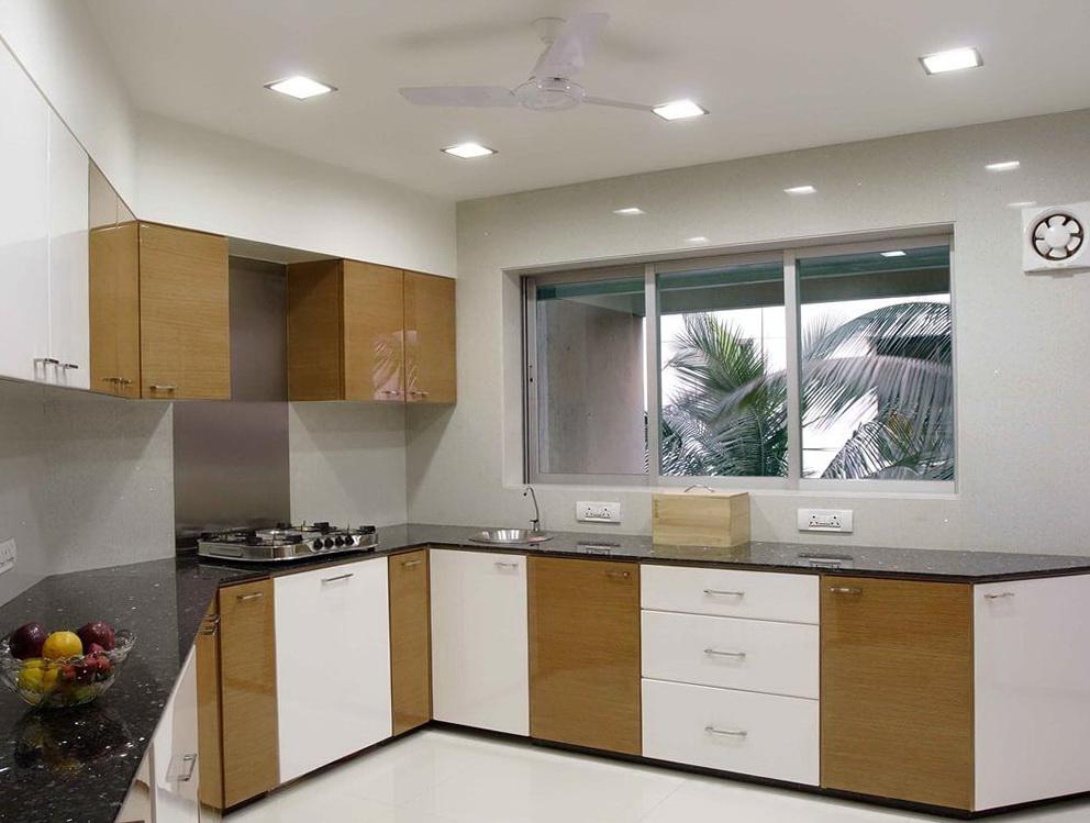 Prefab Kitchen Cabinets Los Angeles