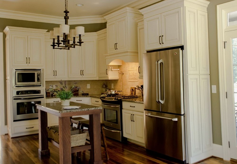 Premade Kitchen Cabinets South Africa