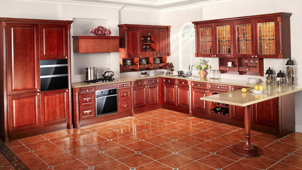 Quality Kitchen Cabinets Reviews