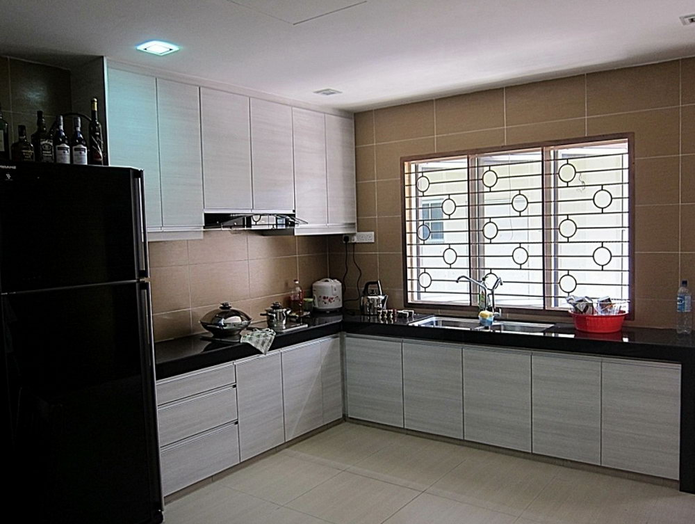 Readymade Kitchen Cabinets Prices In Pakistan