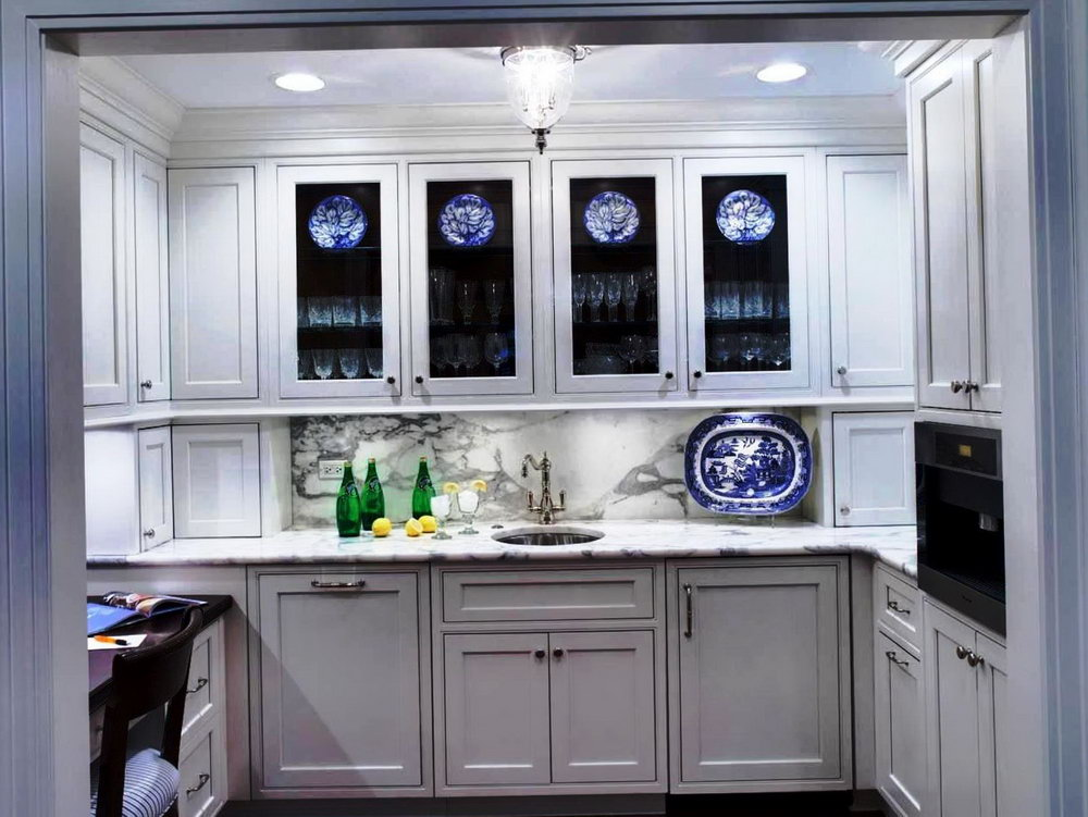 Replace Kitchen Cabinet Doors Fronts