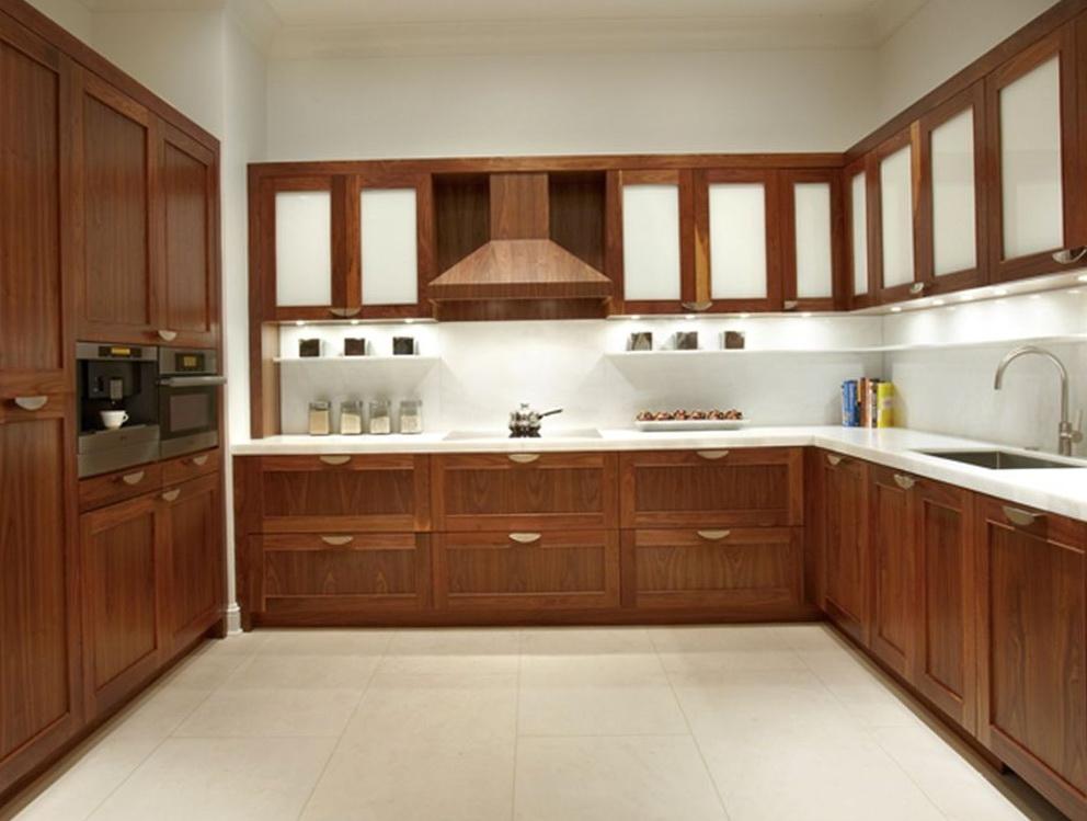 Replacing Kitchen Cabinet Doors Youtube