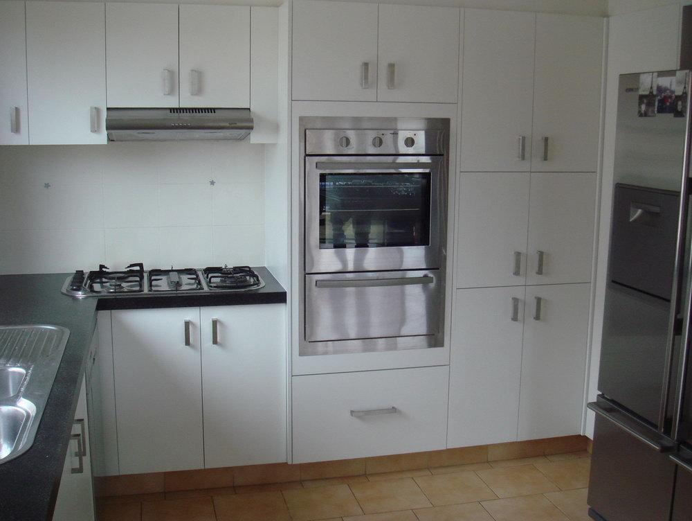 Resurface Kitchen Cabinets Home Depot