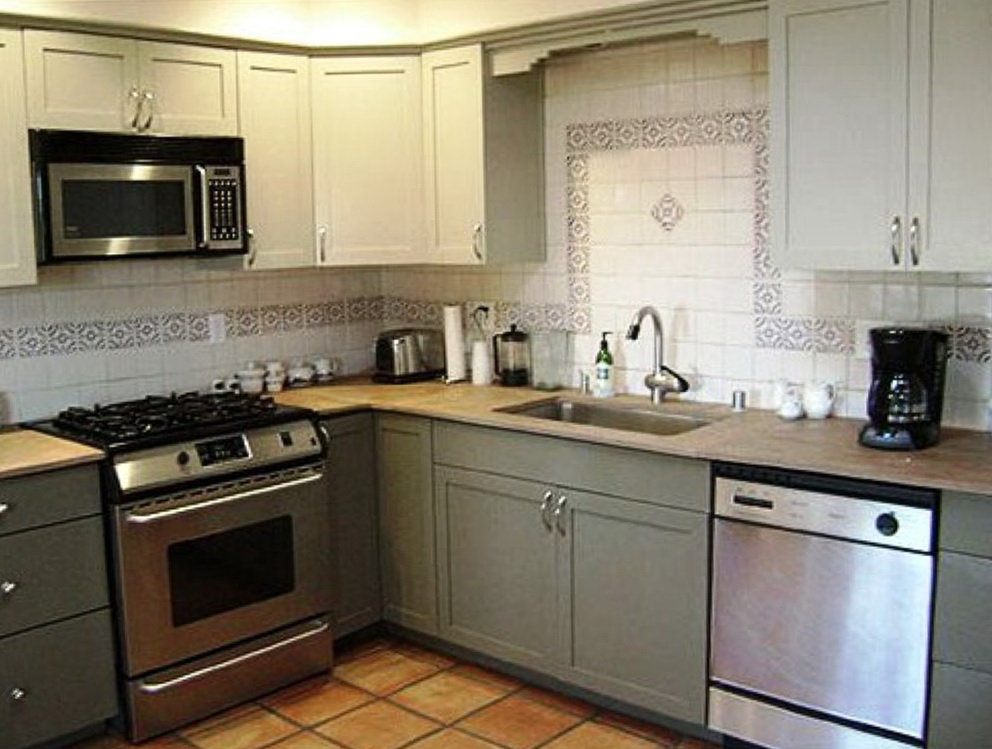Resurfacing Kitchen Cabinets Cost