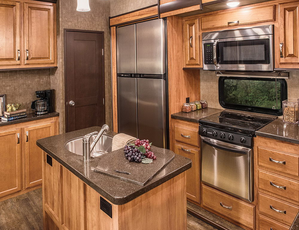 Rv Kitchen Cabinets For Sale