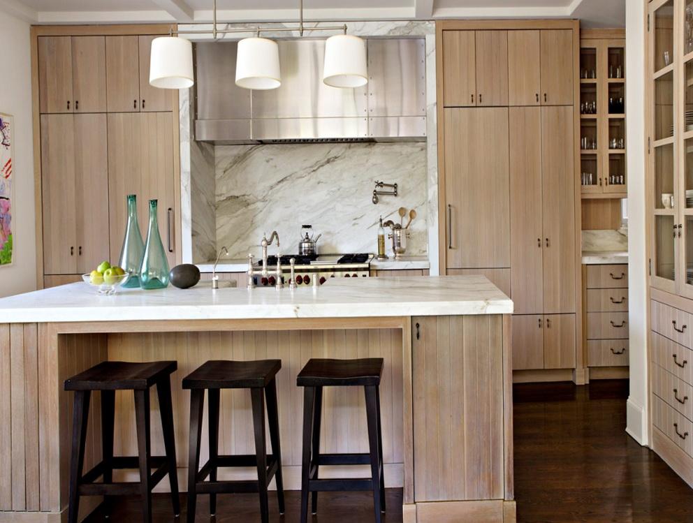 Salvaged Kitchen Cabinets Dallas Tx