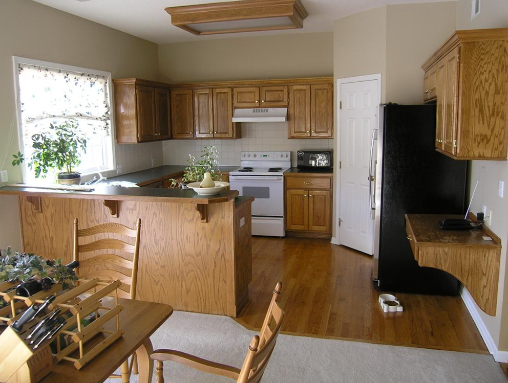 Sears Kitchen Cabinets Reviews