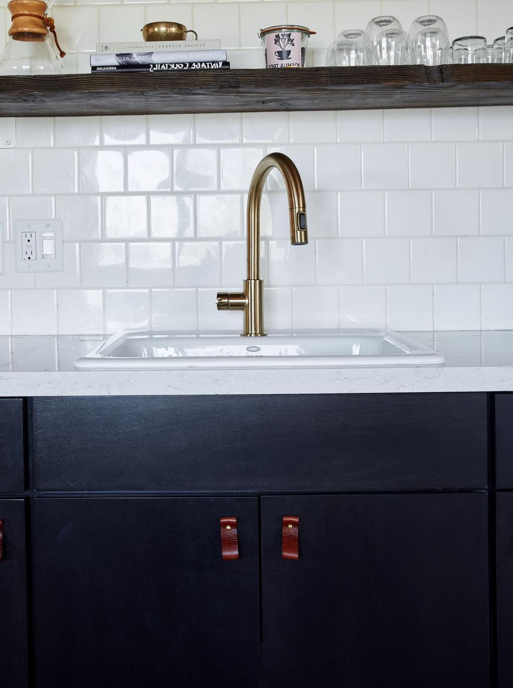 Sears Kitchen Cabinets Showroom