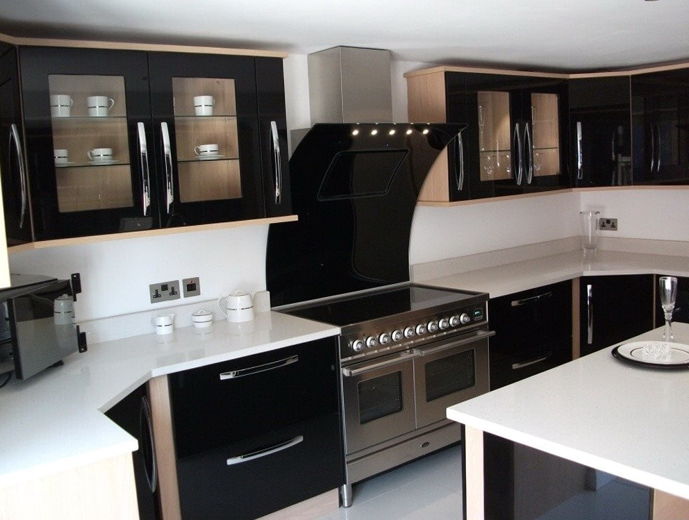 Silver Hardware For Kitchen Cabinets