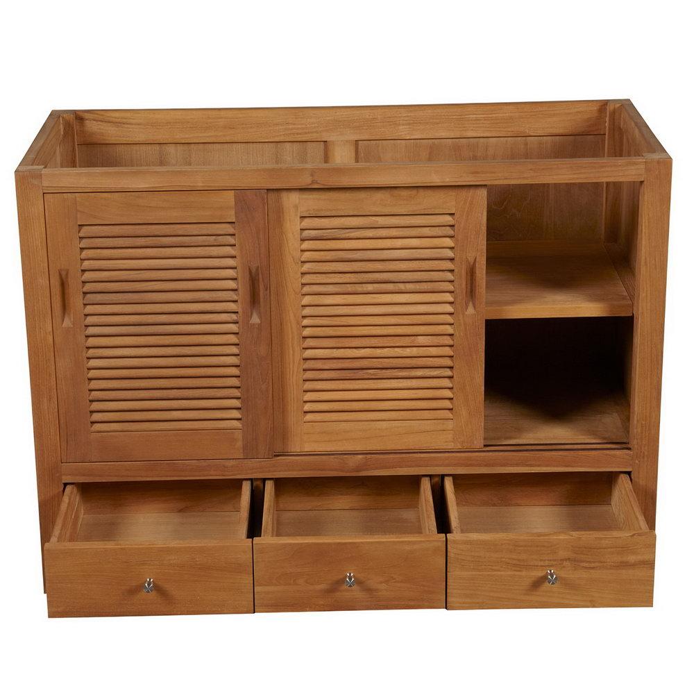 Solid Oak Kitchen Cabinet Doors