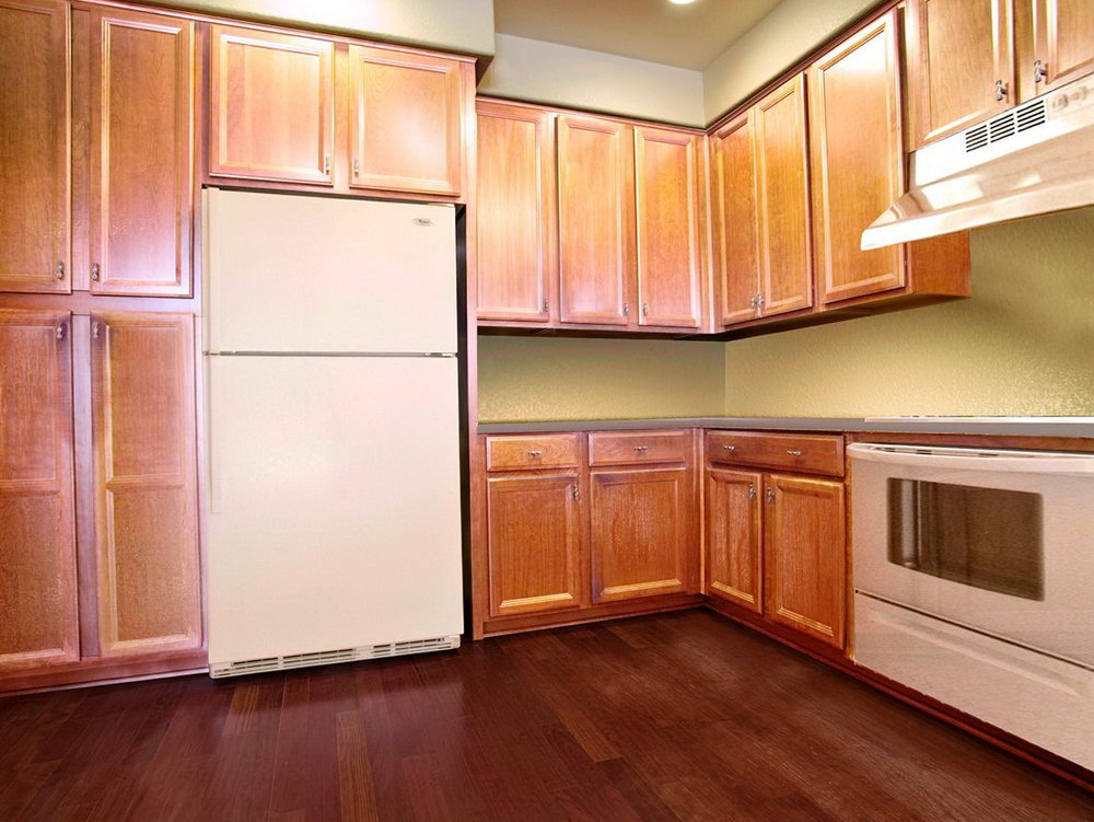 Spray Painting Kitchen Cabinets Limerick
