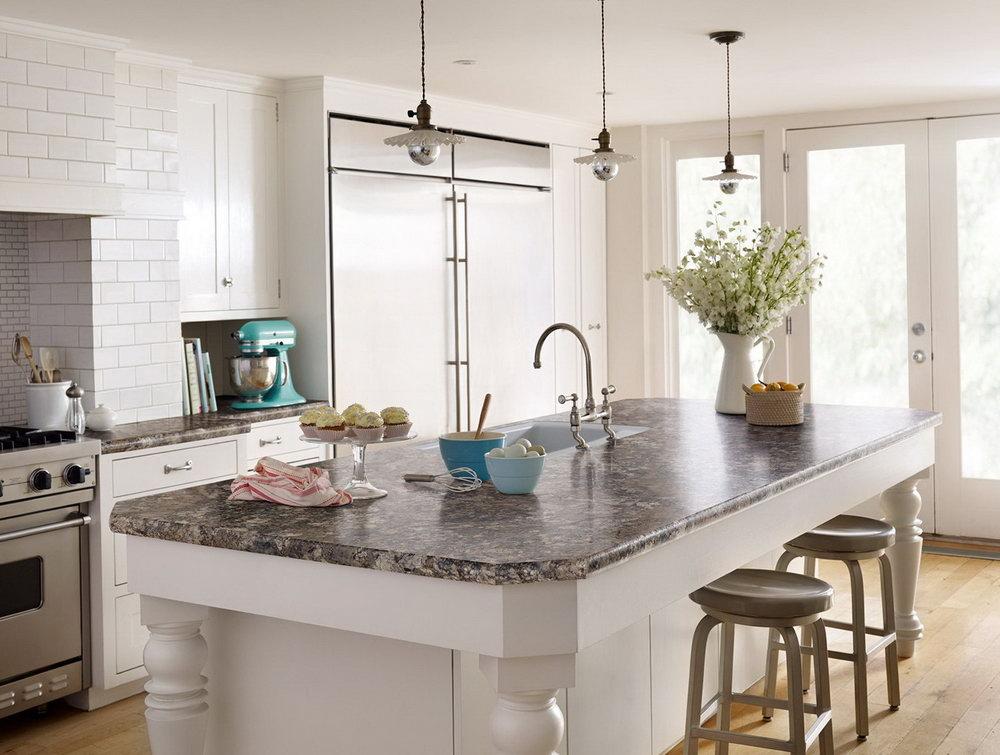 Standard Kitchen Base Cabinet Sizes