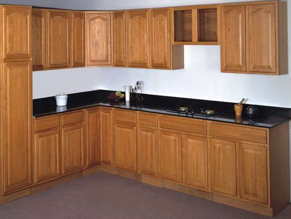 Standard Kitchen Cabinet Depth Uk