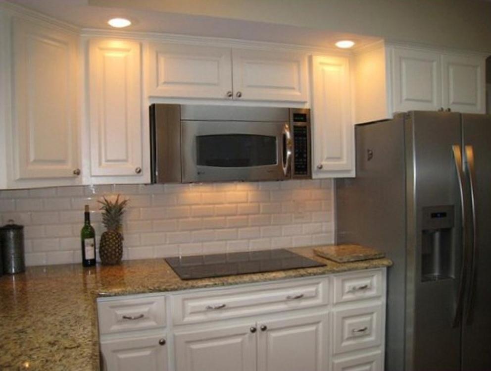 Target Kitchen Cabinet Hardware