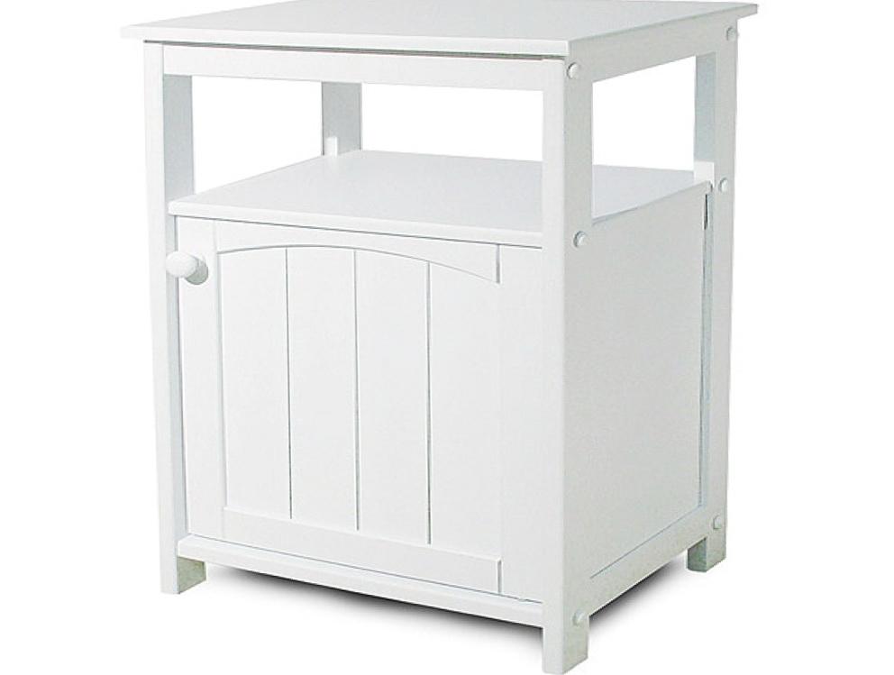 Target Kitchen Cabinet Organizer