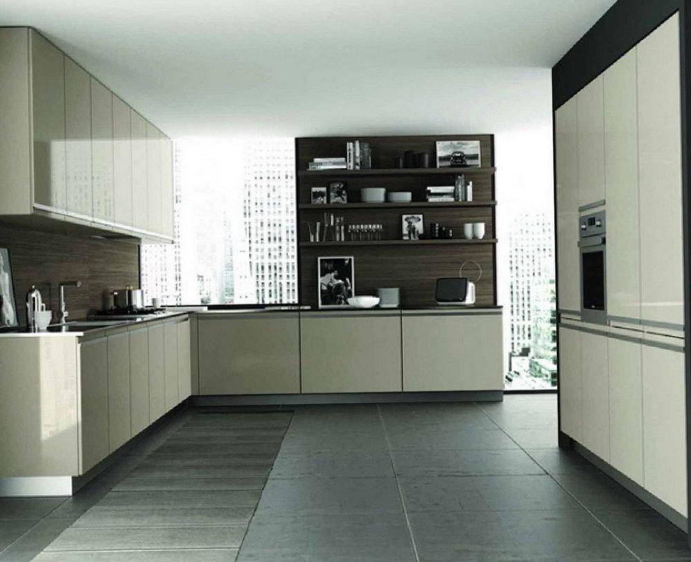 Thomasville Kitchen Cabinets Customer Service
