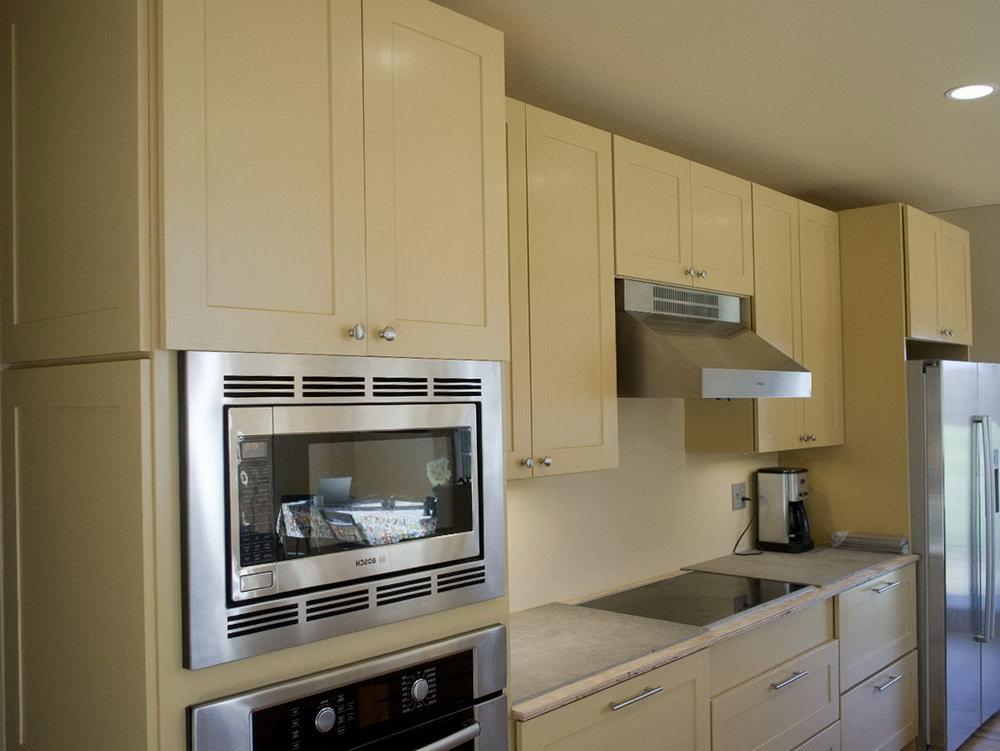 Unfinished Kitchen Cabinet Doors Home Depot