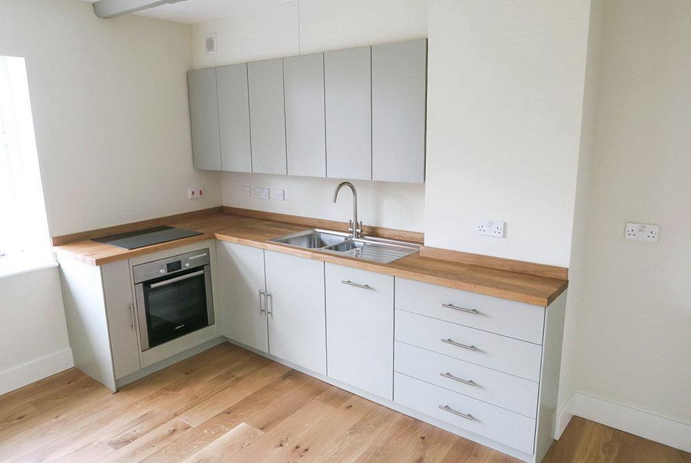 Unfinished Kitchen Cabinet Doors Uk