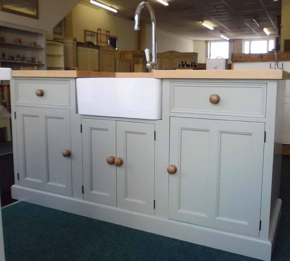 Used Kitchen Cabinets Craigslist Orlando Fl