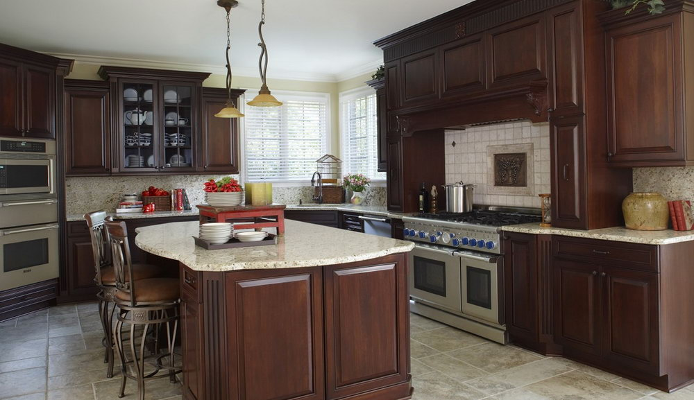 Where To Buy Kitchen Cabinets In Houston