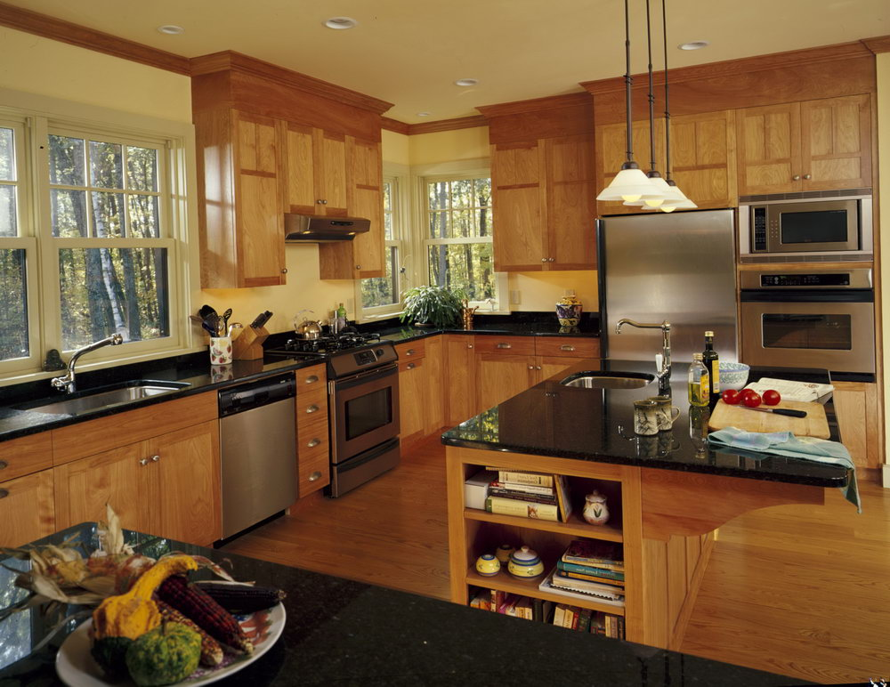 Where To Buy Kitchen Cabinets Wholesale