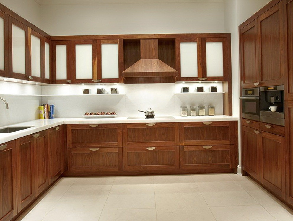 White Kitchen Cabinet Doors For Sale