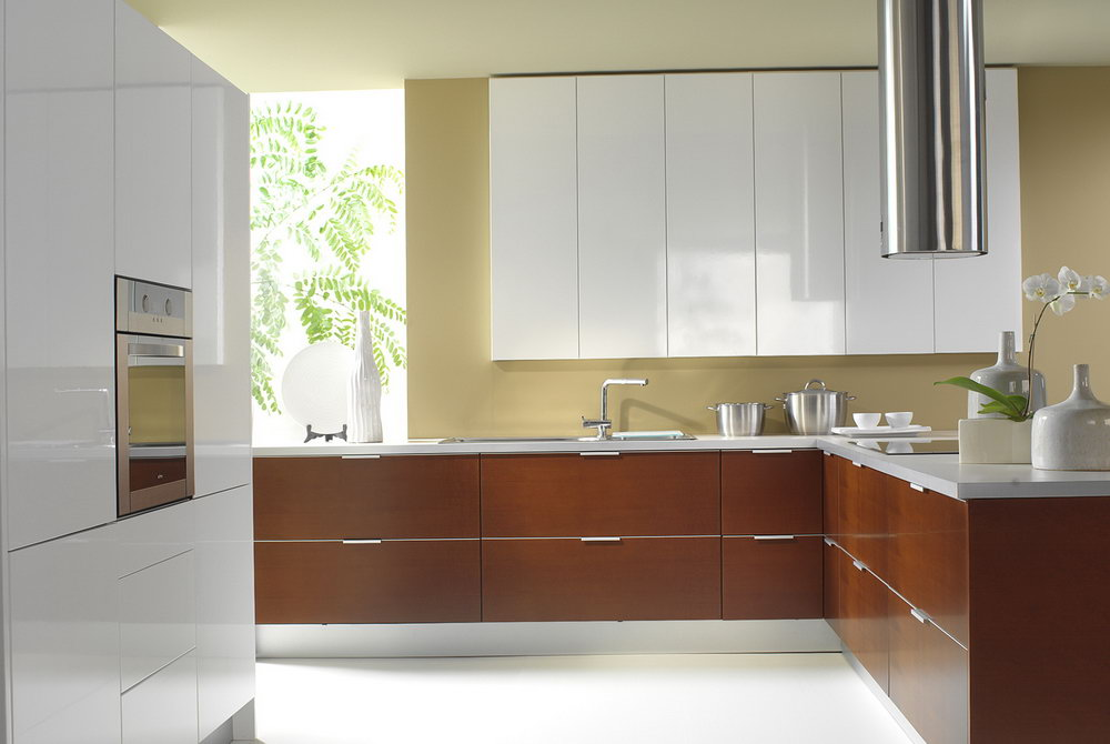 White Kitchen Cabinet Doors Home Depot