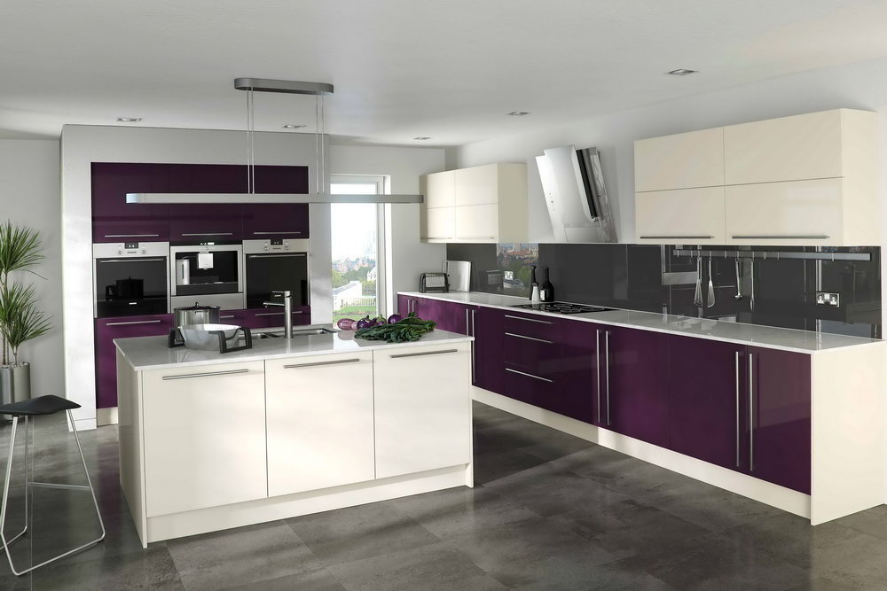 Acrylic Kitchen Cabinets Cost India