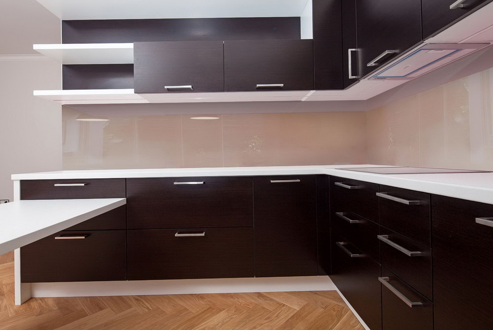 Acrylic Kitchen Cabinets Philippines
