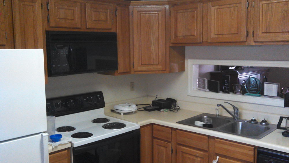 All Wood Kitchen Cabinets Florida