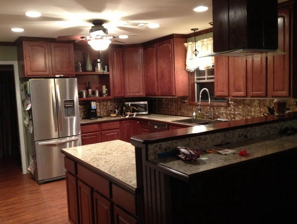 Amazon Kitchen Cabinets For Sale