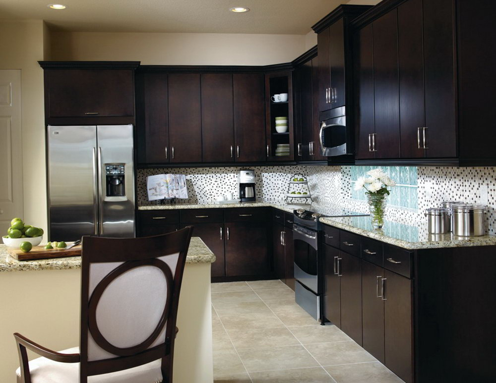 Aristokraft Kitchen Cabinets Reviews