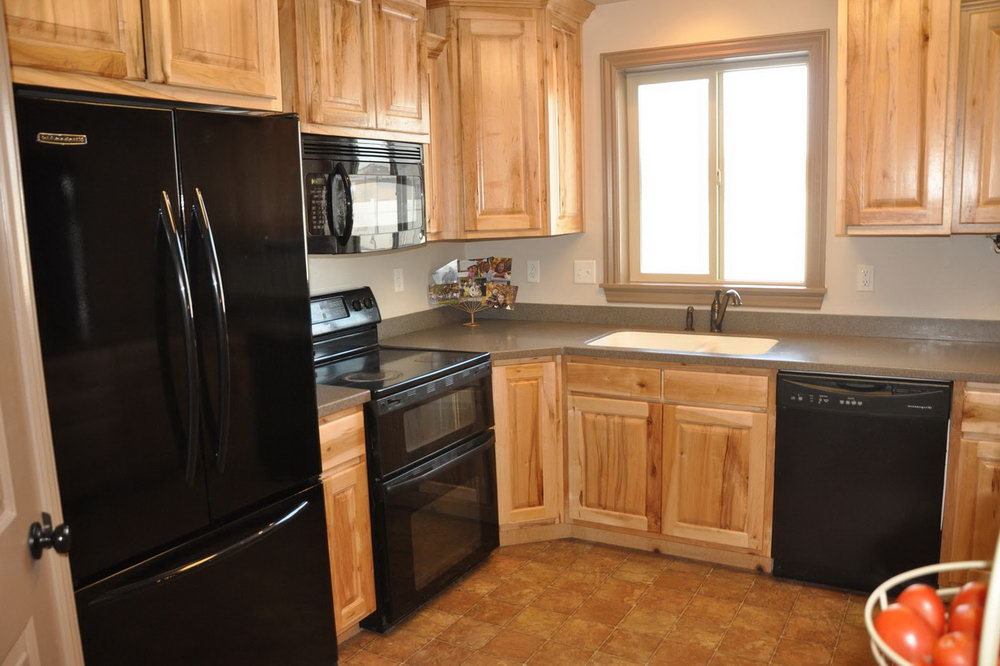 Best Kitchen Cabinet Colors For Resale