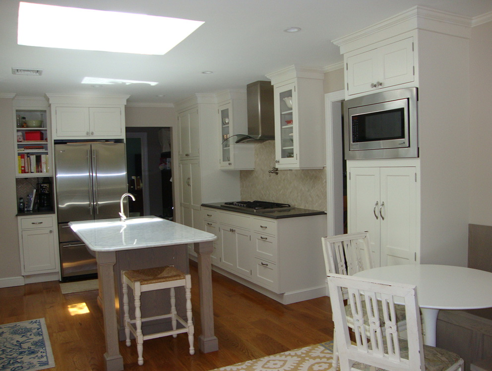 Brookhaven Kitchen Cabinets Cost
